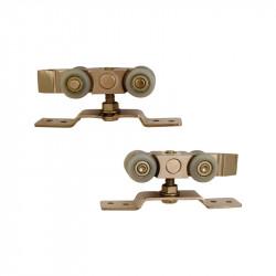 Механизм для раздвижных дверей GCM 2202