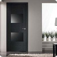 Межкомнатные двери el`PORTA