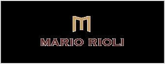 Mario Rioli