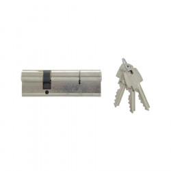 3 ключа TESA 4700