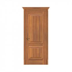 Дверь межкомнатная El'Porta Classico 12 (Golden Reef)