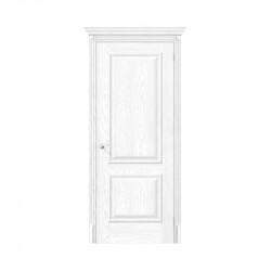 Дверь межкомнатная El'Porta Classico 12 (Silver Ash)