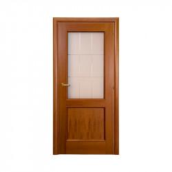 Дверь межкомнатная Mario Rioli Primo Amore 211 (Итальянский орех)