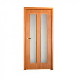 Дверь межкомнатная Mario Rioli Saluto 202V CPL (Анегри)