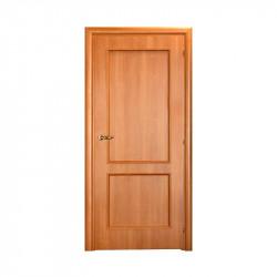 Дверь межкомнатная Mario Rioli Saluto 220 CPL (Анегри)