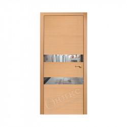 Дверь межкомнатная Оникс Лайн (Анегри)