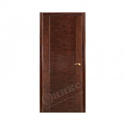 Дверь межкомнатная Оникс Престиж (Эбен)