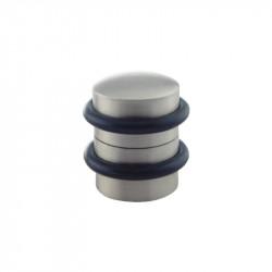 Стопор напольный цилиндрический VILLANI LV-529
