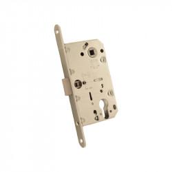 Механизм магнитный врезной под евроцилиндр AGB Polaris B 03.50.06