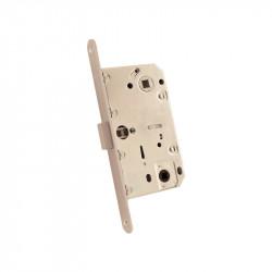 Механизм магнитный врезной под WC AGB Polaris B 02.50