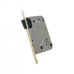 Механизм магнитный врезной под ванну / туалет BONAITI 951