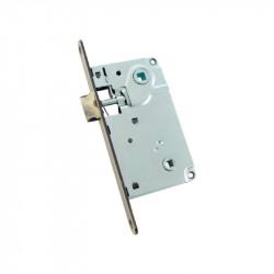 Механизм магнитный врезной под ванну/туалет VILLANI 3990B